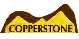 Copperstone Apartments of Las Cruces