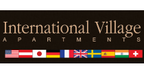 International Village - Schaumburg