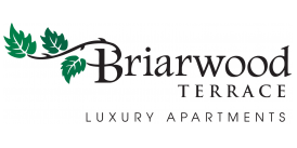 Briarwood Terrace Apartments