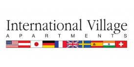 International Village - Lombard