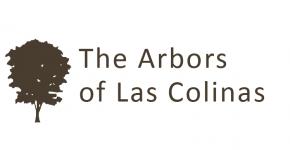 The Arbors of Las Colinas