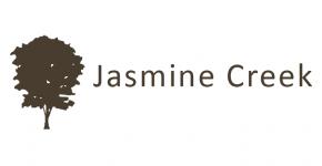 Jasmine Creek Apartments