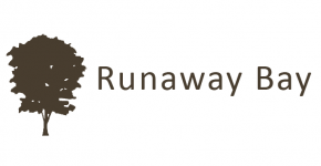Runaway Bay Apartments