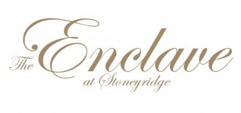 The Enclave at Stoneyridge