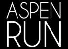 Aspen Run