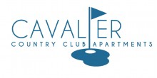 Cavalier Country Club Apartments
