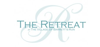 The Retreat at the Village of Barrett's Run