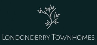 Londonderry Townhomes