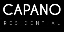 Capano Management Company