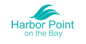 Harbor Point on the Bay