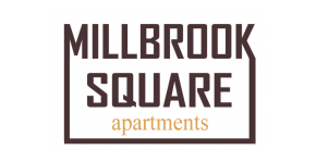 Millbrook Square