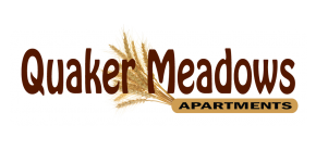 Quaker Meadows