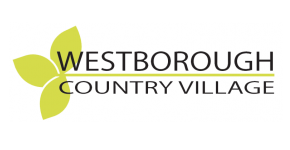 Westborough Country Village