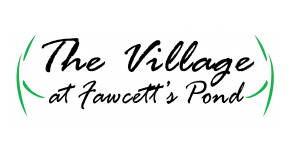 Village at Fawcett Pond