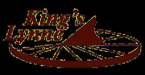 King's Lynne