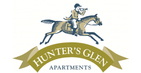 clemson sc apartments