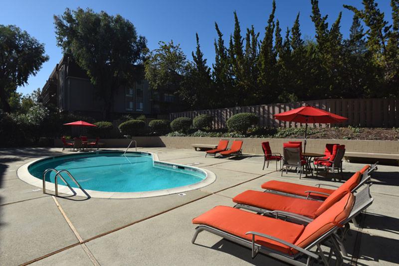 Image of Swimming Pool for Seven Oaks