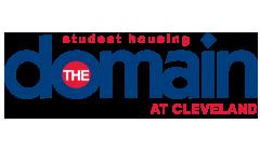 Domain at Cleveland