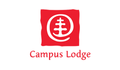 Campus Lodge