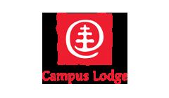 Campus Lodge