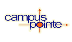 Campus Pointe KY