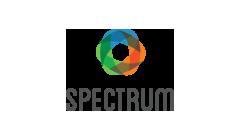 Spectrum, The
