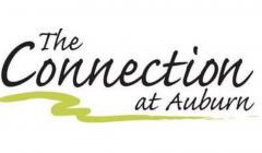 Connection at Auburn