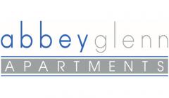Abbey Glenn