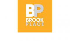 Brook Place