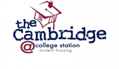Cambridge at College Station