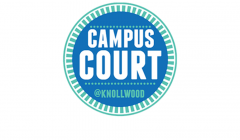 Campus Court at Knollwood