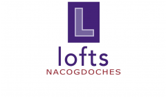 Lofts Nacogdoches