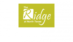 Ridge at North Texas