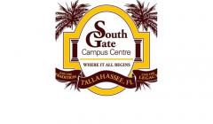 Southgate Campus Centre