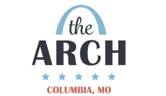Arch Columbia
