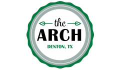 Arch Denton