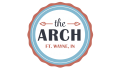 Arch Ft. Wayne