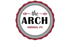 Arch Indiana