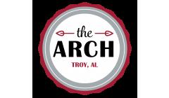 Arch Troy