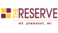 Reserve at Mt. Pleasant
