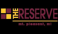 Reserve at Mt. Pleasant