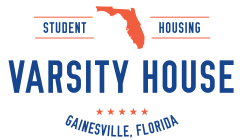 Varsity House Gainesville