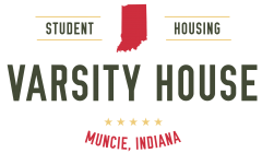 Varsity House Muncie