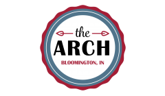Arch Bloomington