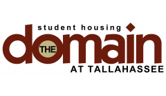 Domain at Tallahassee