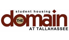 Domain at Tallahassee