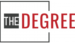 Degree, The