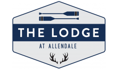 Lodge Phase I, The