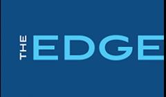 Edge Ames