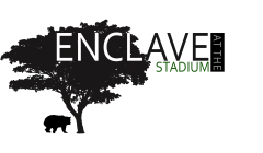 Enclave at the Stadium